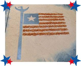flag-dust