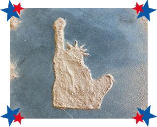 liberty-dust