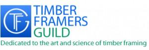 tf guild logo
